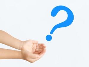ヘルニア:湿布は治るの?